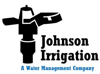 Johnson Irrigation LLC Tacoma, WA Thumbtack
