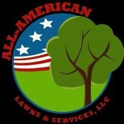 All-American Lawns & Services LLC Bigelow, AR Thumbtack