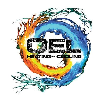 O·E·L Heating and Cooling, Inc Tampa, FL Thumbtack