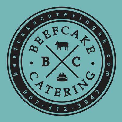 Beefcake Catering Anchorage, AK Thumbtack