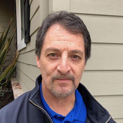 Uptain Home Maintenance and Repair Los Altos, CA Thumbtack