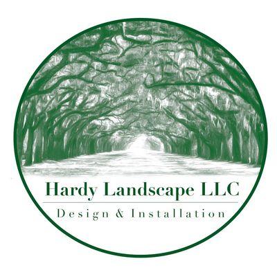 Hardy Landscape LLC. Landscape Design/Installation Palmetto, FL Thumbtack