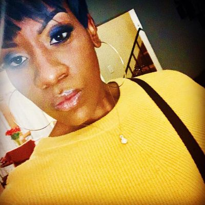 Nakisha with HERNU Wig and Beauty Services Cleveland, OH Thumbtack