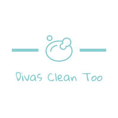 Divas Clean Too, LLC Greenwood, SC Thumbtack