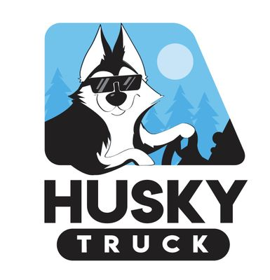 Husky Truck Moving Brooklyn, NY Thumbtack