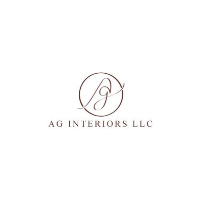 AG Interiors LLC Milwaukee, WI Thumbtack