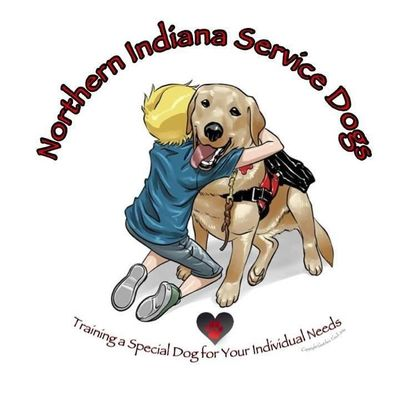 Northern Indiana Service Dogs South Bend, IN Thumbtack