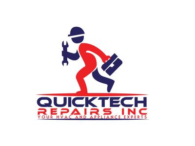 Quicktech Repairs, Inc. Tracy, CA Thumbtack