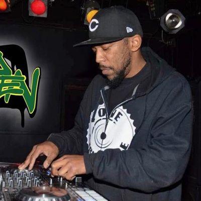 DJ Green Modesto, CA Thumbtack