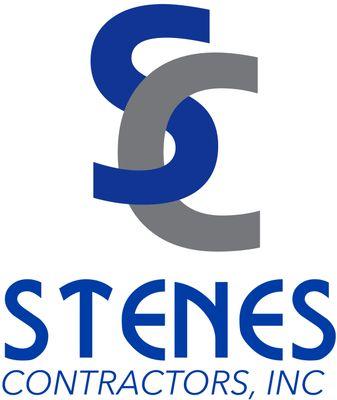 Stenes Contractors Inc. Freeport, IL Thumbtack