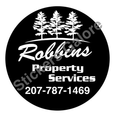 Robbins Property Services Gorham, ME Thumbtack