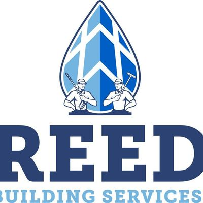 Reed Building Services, LLC Omaha, NE Thumbtack