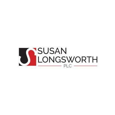 Susan Longsworth, PLC Ann Arbor, MI Thumbtack