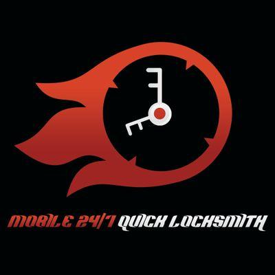 Mobile 24/7 Quick Locksmith Stafford, VA Thumbtack
