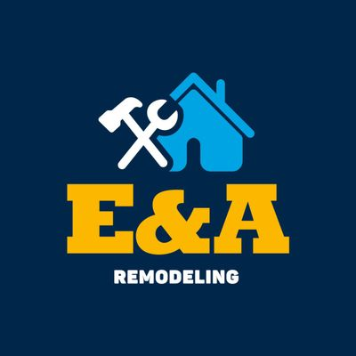 E&A Remodeling LLC Dallas, TX Thumbtack