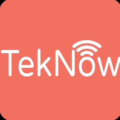 TekNow Frisco, TX Thumbtack