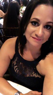 Vianka Gil Orlando, FL Thumbtack