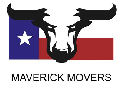 MAVERICK MOVERS Dallas, TX Thumbtack