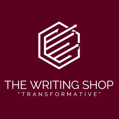 The Writing Shop Milwaukee, WI Thumbtack