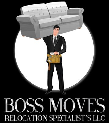 BossMovesLLC