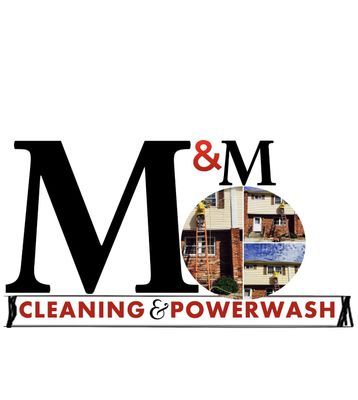 M&M Cleaning Service and Power Wash Painting Poughkeepsie, NY Thumbtack
