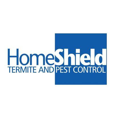 HomeShield Termite & Pest Control Nashville, TN Thumbtack