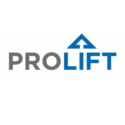 Pro-lift Doors of Grand Rapid Grand Haven, MI Thumbtack