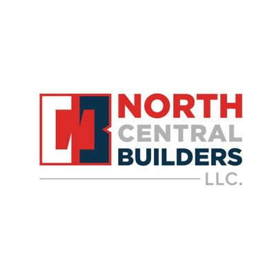 North Central Builders WV Clarksburg, WV Thumbtack