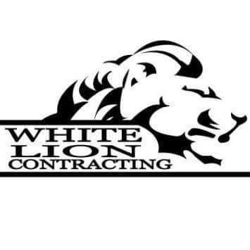 White Lion Contracting Peoria, AZ Thumbtack
