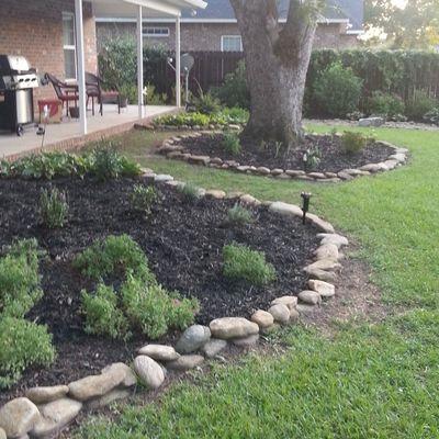 F.G landscaping and Irrigation Warner Robins, GA Thumbtack