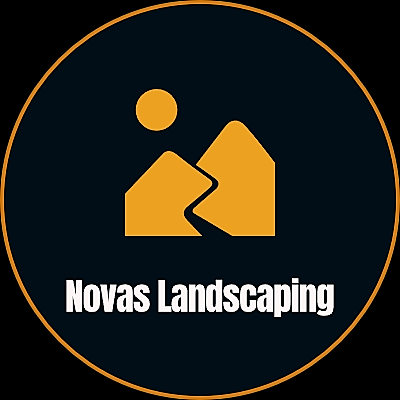 Novas Landscaping Falls Church, VA Thumbtack