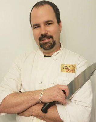 Chef Stef Fishkill, NY Thumbtack