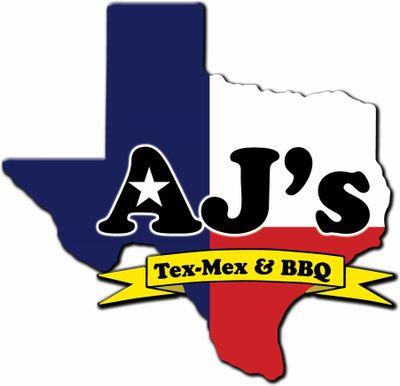 AJ's Tex-Mex & BBQ O Fallon, MO Thumbtack