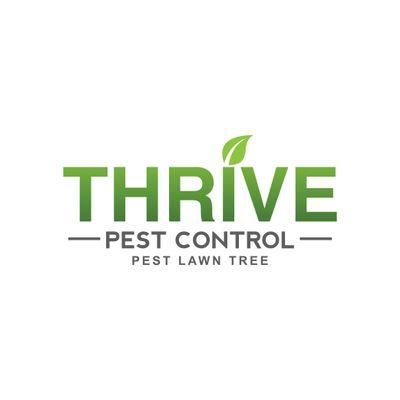 Thrive Pest Control Nashville, TN Thumbtack