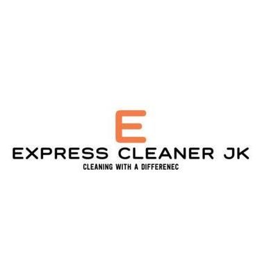 Express cleaners JK LLC Destin, FL Thumbtack