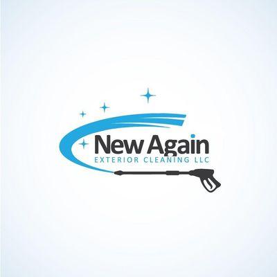 newagain