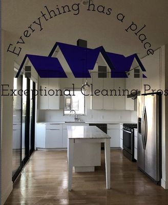 Exceptional Cleaning Pros Martinez, CA Thumbtack