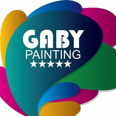 Gaby Painting LLC Naugatuck, CT Thumbtack