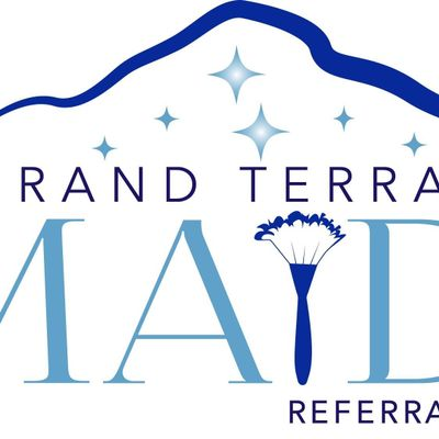 Grand Terrace Maids Grand Terrace, CA Thumbtack