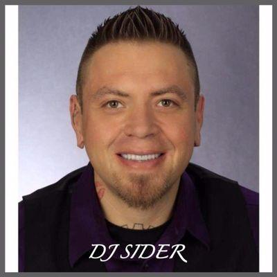 DJSider