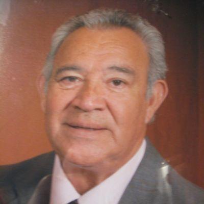 Professional Notary Service [ Arthur M. Ortega ] San Antonio, TX Thumbtack
