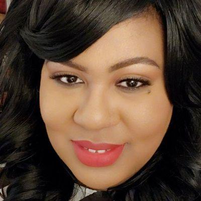 Divinely Enhanced Makeup Artistry Mobile, AL Thumbtack