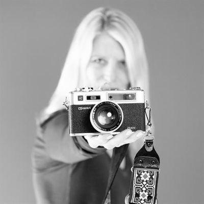 Blue Room Photography Daphne, AL Thumbtack