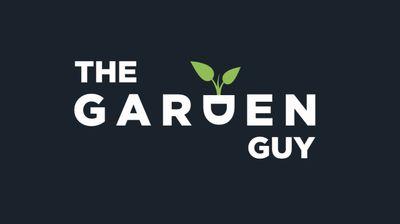 The Garden Guy LLC Minneapolis, MN Thumbtack