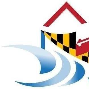 Maryland Waterproofing & Foundation Repair Glen Burnie, MD Thumbtack
