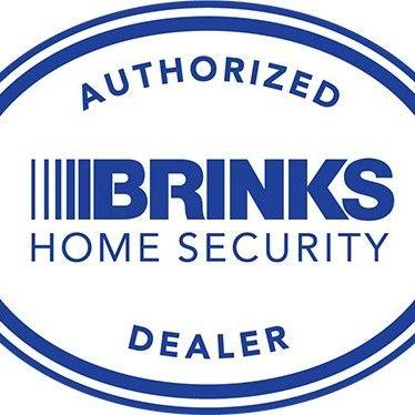 Primeguard Security LLC Mesquite, TX Thumbtack