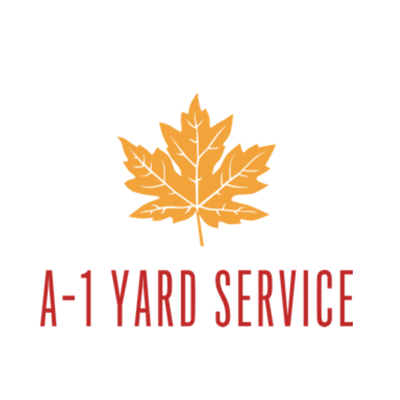 A-1 Yard Service Dublin, CA Thumbtack