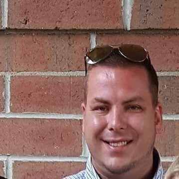 Dustin Webber Clayton, NC Thumbtack