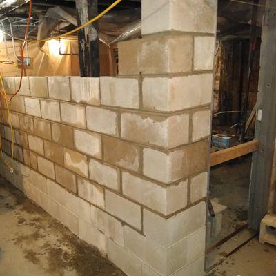 Exterior Construction Services Inc Chicago, IL Thumbtack