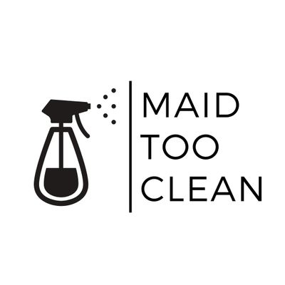 Maid Too Clean Normal, IL Thumbtack
